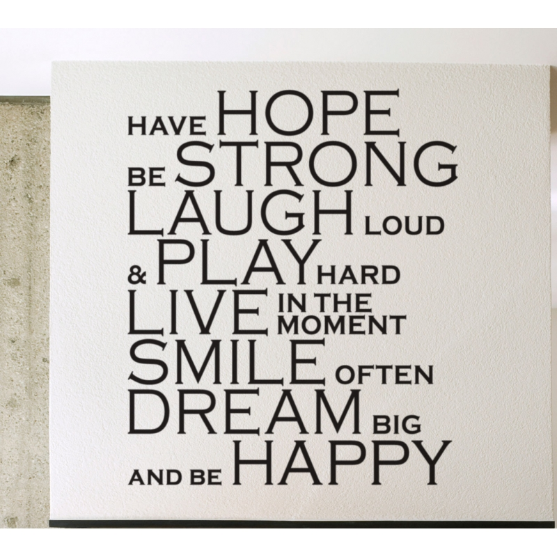 Happy Quotes That Will Make You Smile: Dreaming Of Smile Quotes. QuotesGram