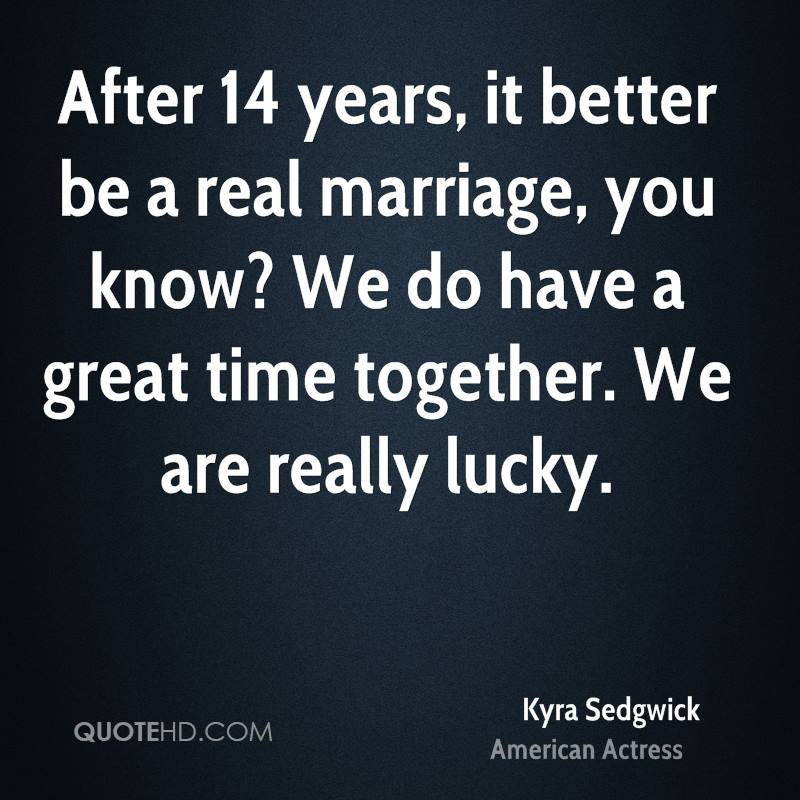 19 Years Of Marriage Quotes. QuotesGram