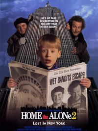 home alone gangster movie quotes quotesgram