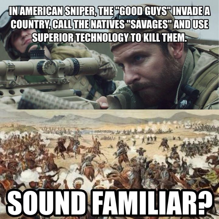 American Quotes: American Sniper Quotes Sheep. QuotesGram