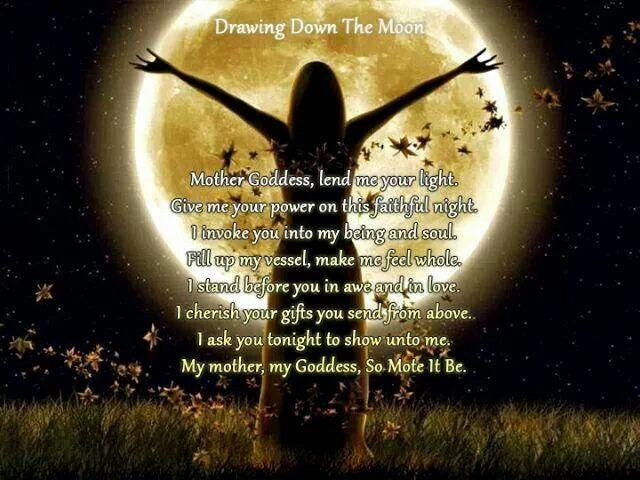 moon goddess quotes quotesgram