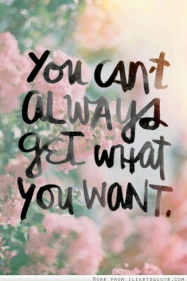 Wanting Something You Cant Have Quotes. QuotesGram