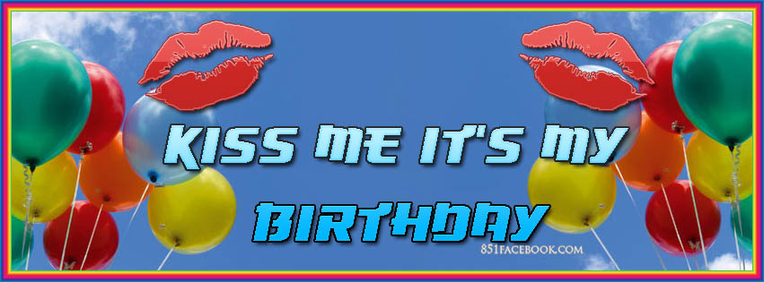 Quotes For Facebook Happy Birthday To Me. QuotesGramHappy Birthday To Me Quotes For Facebook