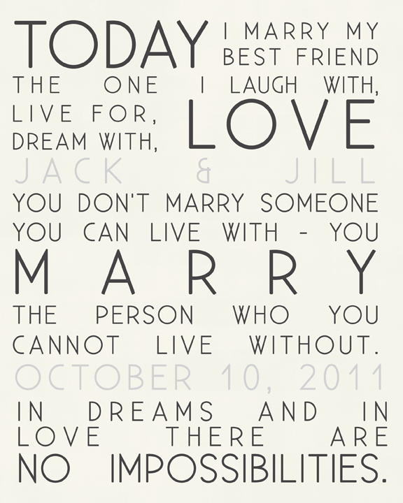 Small Wedding Quotes: Black Love And Marriage Quotes. QuotesGram