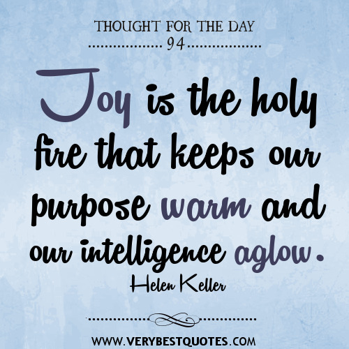 Christian Quotes About Joy Quotesgram