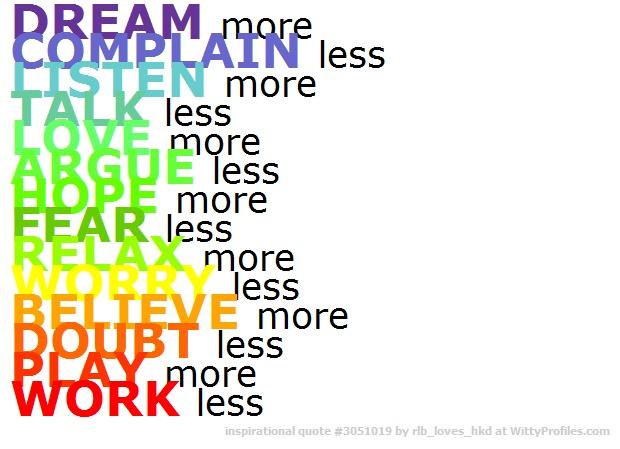 Listen More Talk Less Quotes. QuotesGram