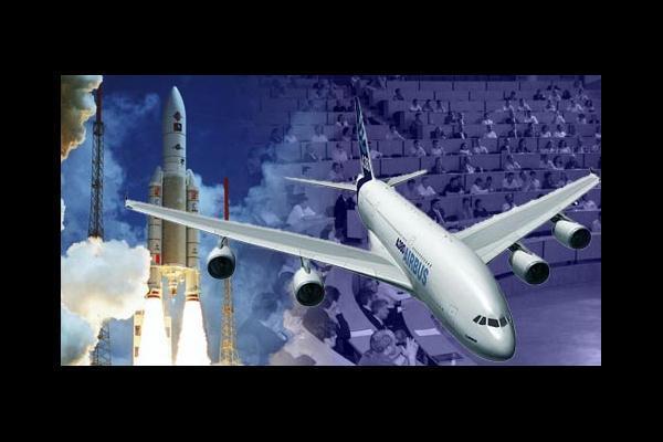 Aerospace Engineering Environment : Aerospace engineer quotes quotesgram