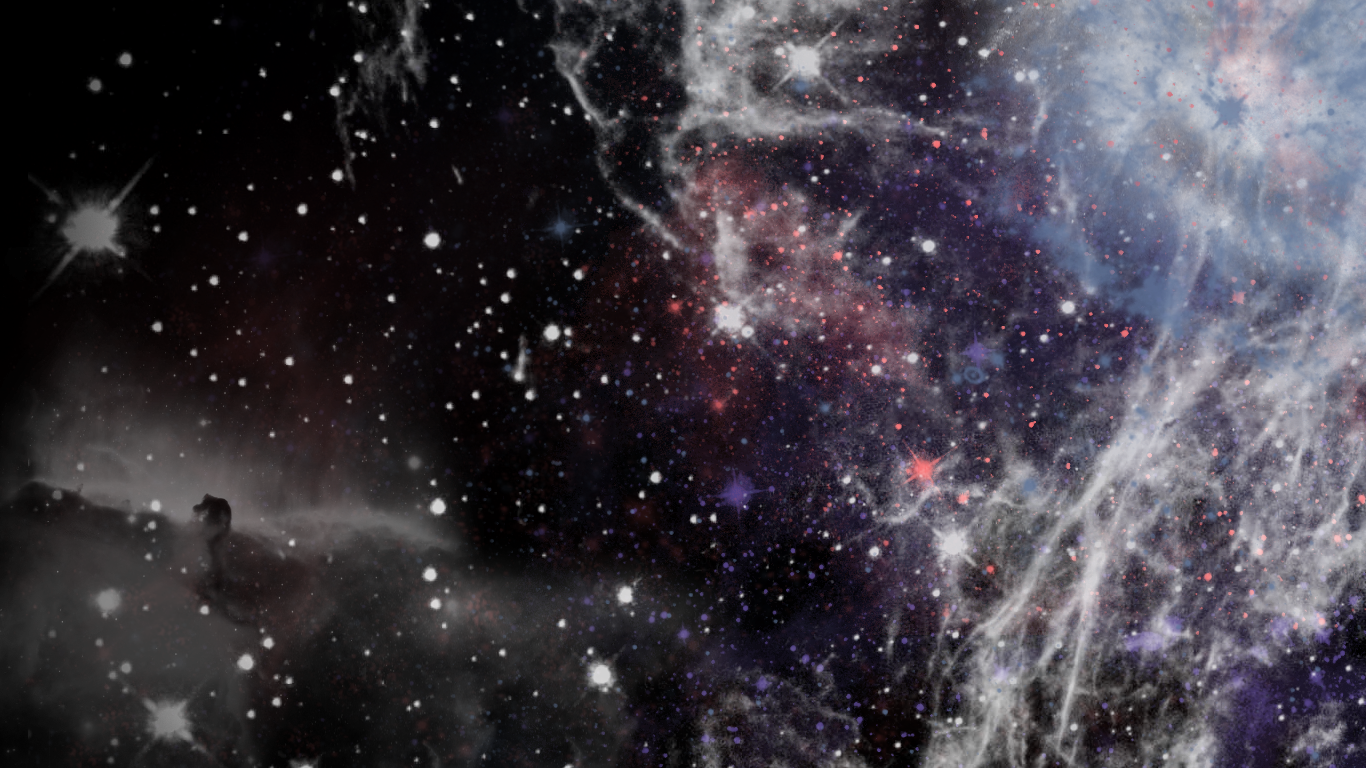 1494734654 galaxy tumblr quotes abstract 1 background