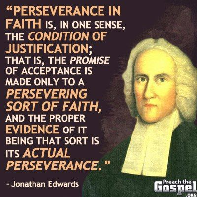 Jonathan Edwards Quotes On Prayer. QuotesGram