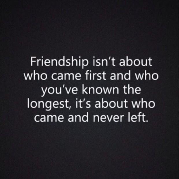 Unrequited Friendship Quotes. QuotesGram