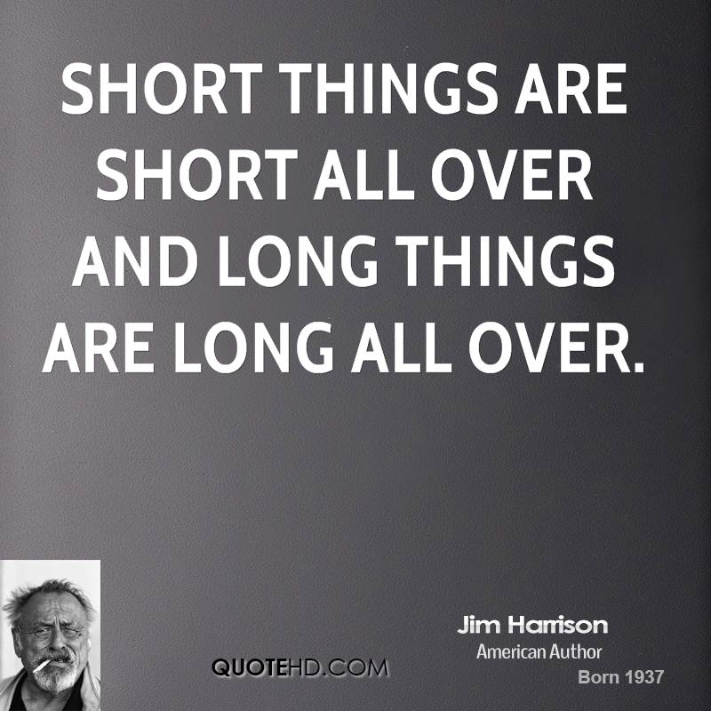 Things Fall Apart Chapter 25 Quotes: Jim Harrison Quotes. QuotesGram
