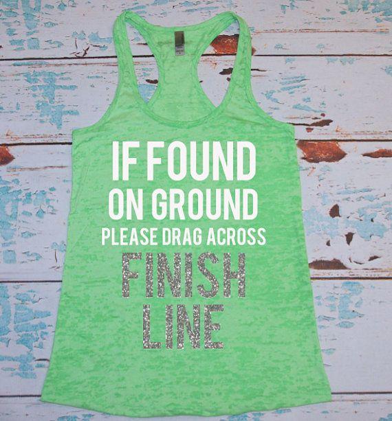 Inspirational Quotes About Failure: Marathon Quotes For Women. QuotesGram