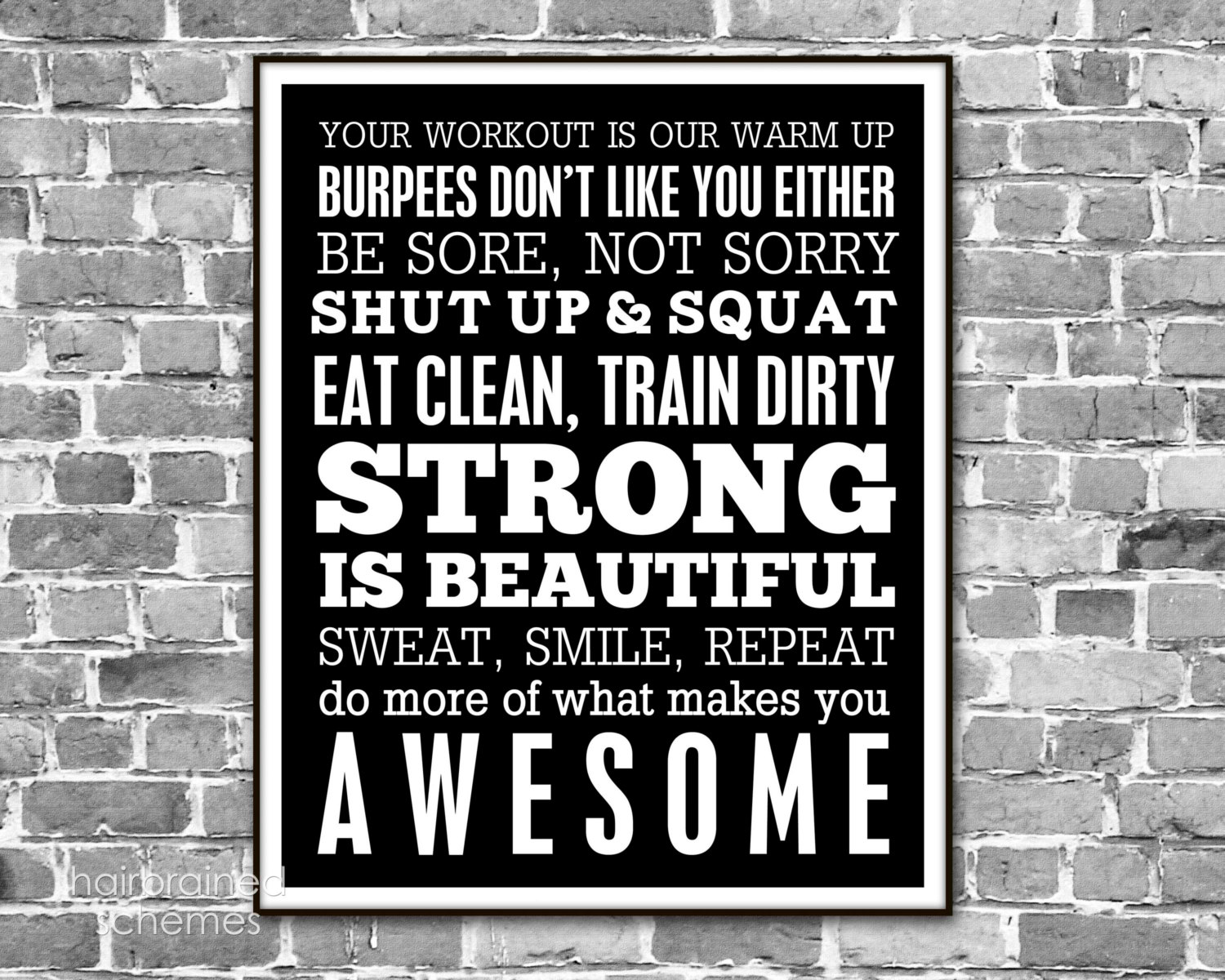Funny Navy Boot Camp Quotes Quotesgram