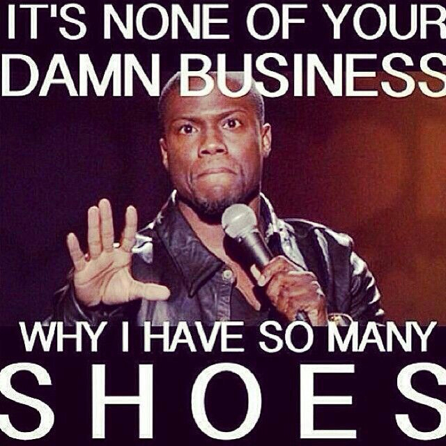 Kevin Hart Pineapples Quotes. QuotesGram