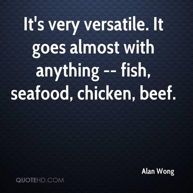 Fish Motivational Quotes: Fishing Quotes Inspirational. QuotesGram