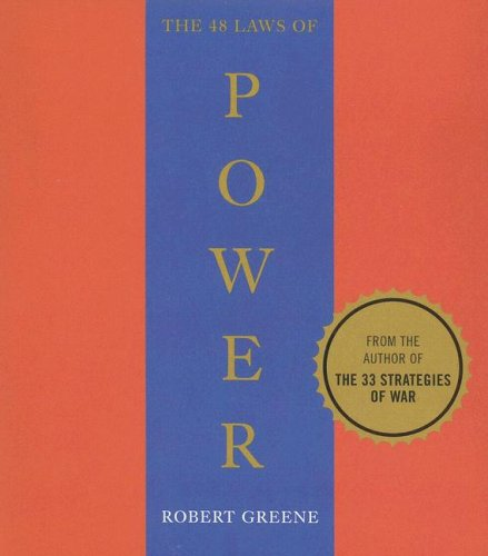 48 Laws Of Power Quotes: 50th Law Of Power Quotes. QuotesGram