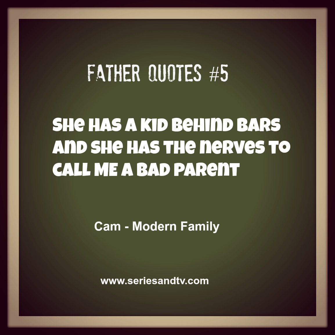 Quote For The Dead: Deceased Dad Quotes From Daughter. QuotesGram