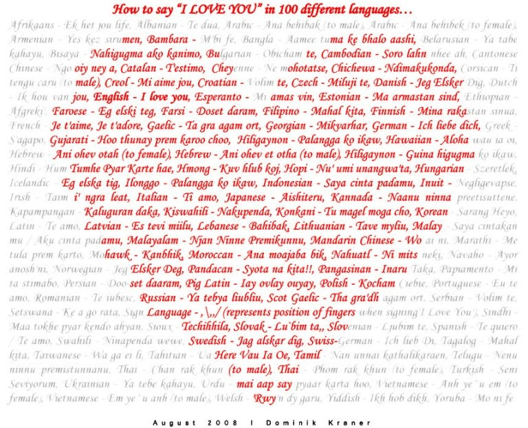 I Love You Quotes For Him In Spanish. QuotesGram
