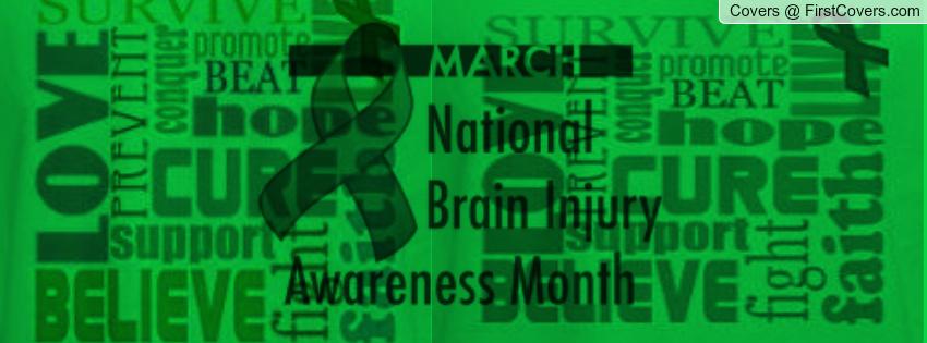Traumatic Brain Injury Quotes: Brain Injury Awareness Quotes. QuotesGram