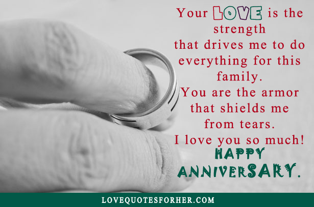 Cute 1 Year Anniversary Quotes. QuotesGram