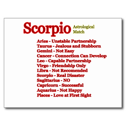 love match for scorpio and pisces relationship