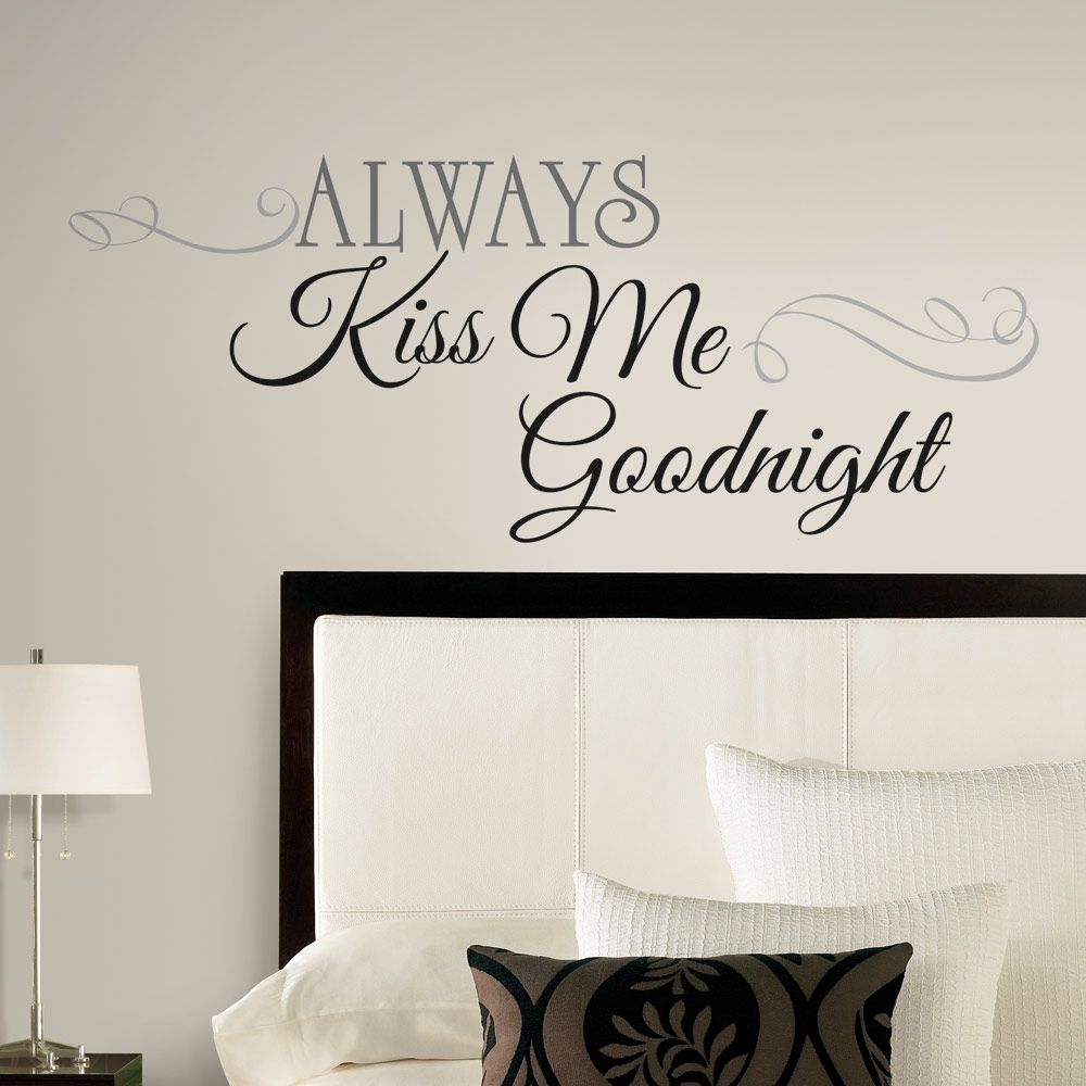 Home Depot Wall Sticker Quotes. QuotesGram