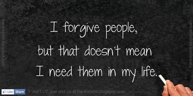 Mean People Quotes. QuotesGram