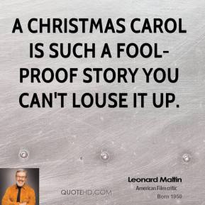 quotes from a christmas carol quotesgram