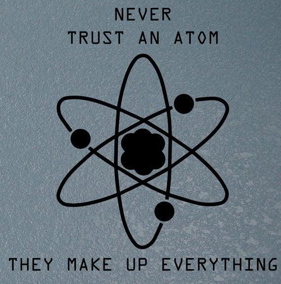 chemistry science quotes quotesgram