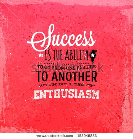 Enthusiasm Quotes For Work. QuotesGram