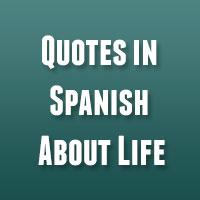 pancho villa quotes in spanish quotesgram