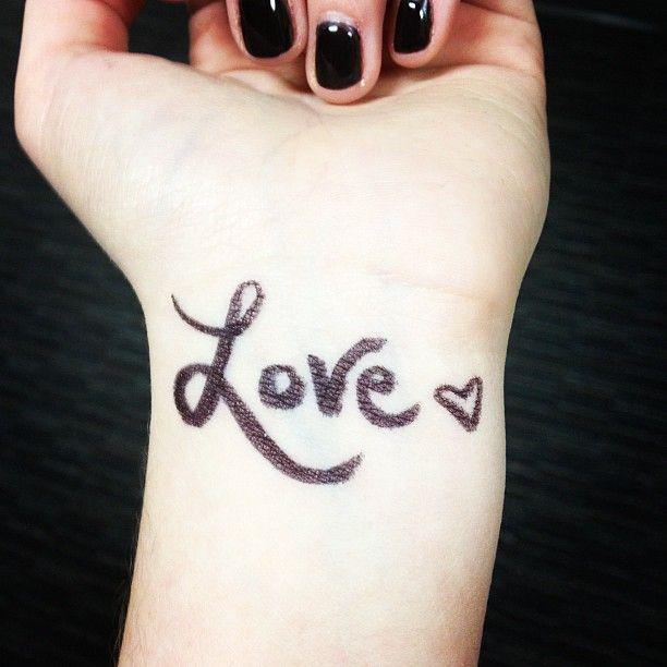 Tattoo Quotes And Poems Quotesgram: Self Harm Tattoo Quotes. QuotesGram