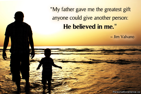 Dad quotes single 21 Dad