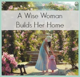 wise single women That's why we've collected bible studies for women from multiple authors on multiple topics and gathered you will be wise and successful in everything.