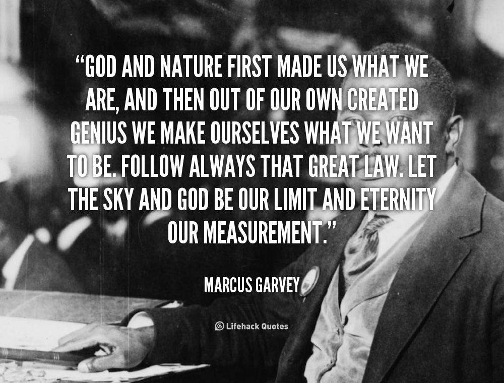 Nature And God Quotes. QuotesGram