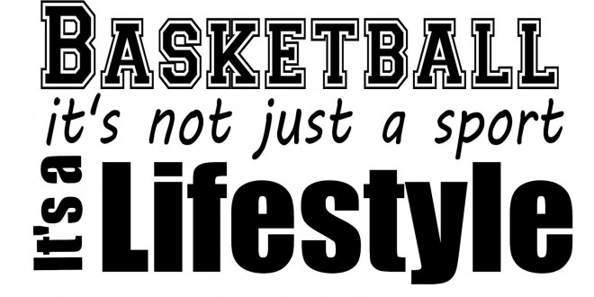 Basketball love quotes tagalog