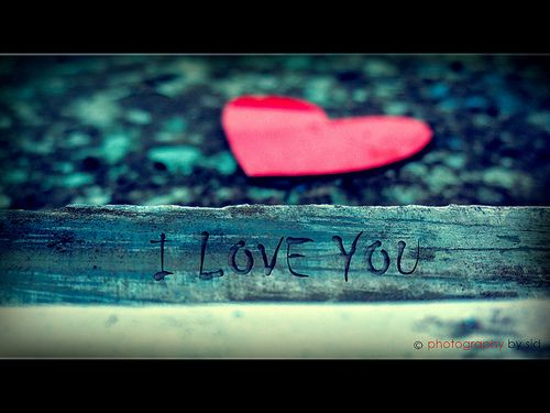 I Love You Quotes For Him From The Heart In Marathi : Love You Quotes For You. QuotesGram