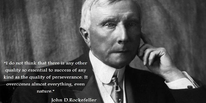 John Money Quotes Quotesgram: Famous Quotes Billionaire. QuotesGram