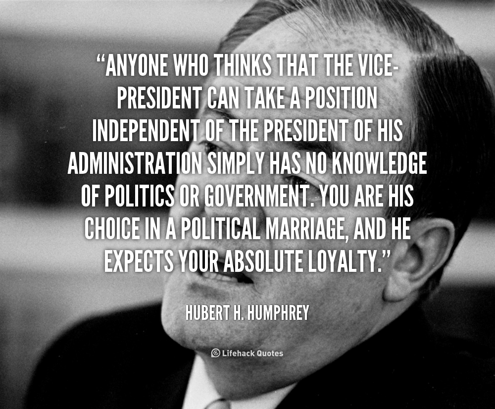 hubert h humphrey Hubert horatio skip humphrey iii (born june 26, 1942) is a former minnesota politician who served as attorney general of the state (1983-99) and state senator (1973-83.