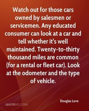 good car salesman quotes quotesgram. Black Bedroom Furniture Sets. Home Design Ideas