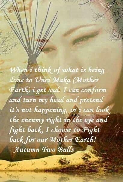 Lakota Quotes And Prov...