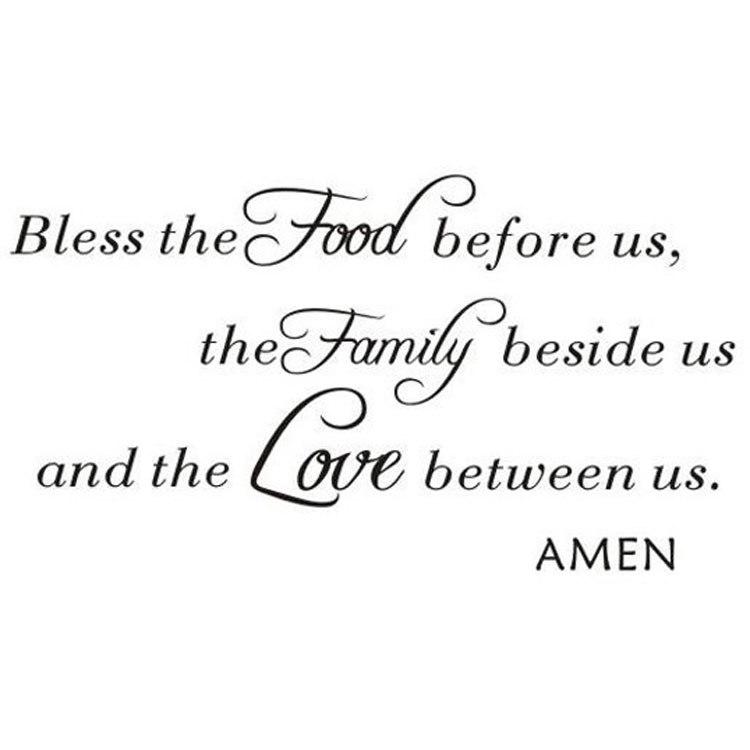 christian family quotes quotesgram