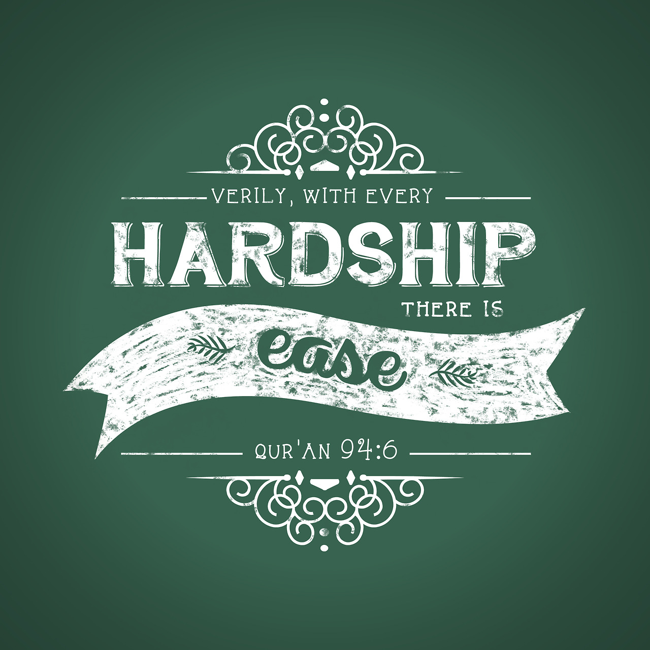 Hardships In Relationships Quotes: Relationship Hardship Quotes. QuotesGram