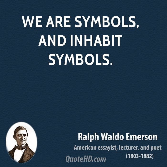 ralph waldo emerson the poet essay pdf