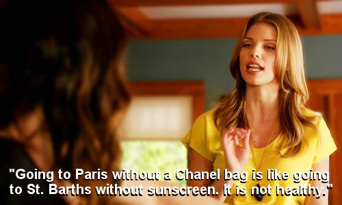 90210 Sad Quotes. QuotesGram