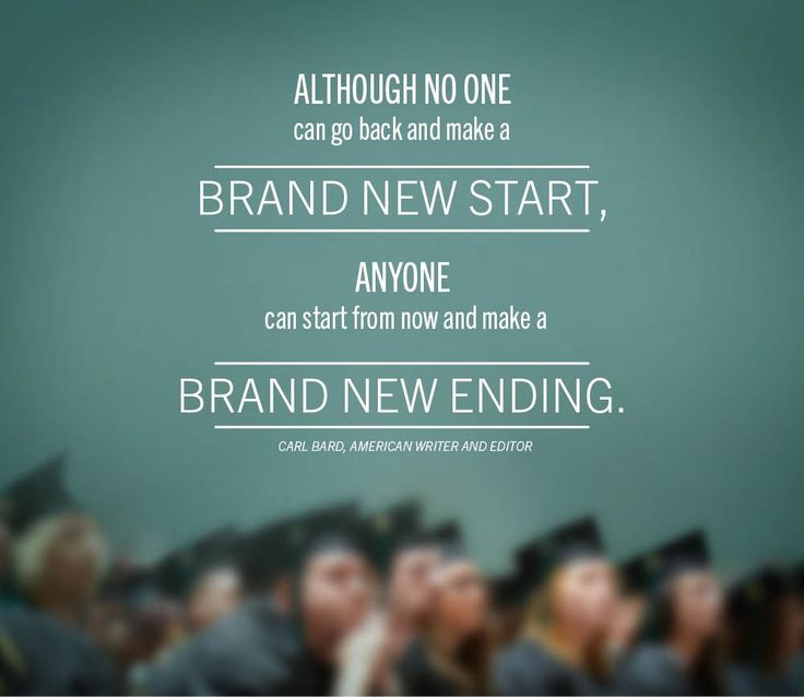 First Work Day Quotes: Welcome Quotes For New Students. QuotesGram