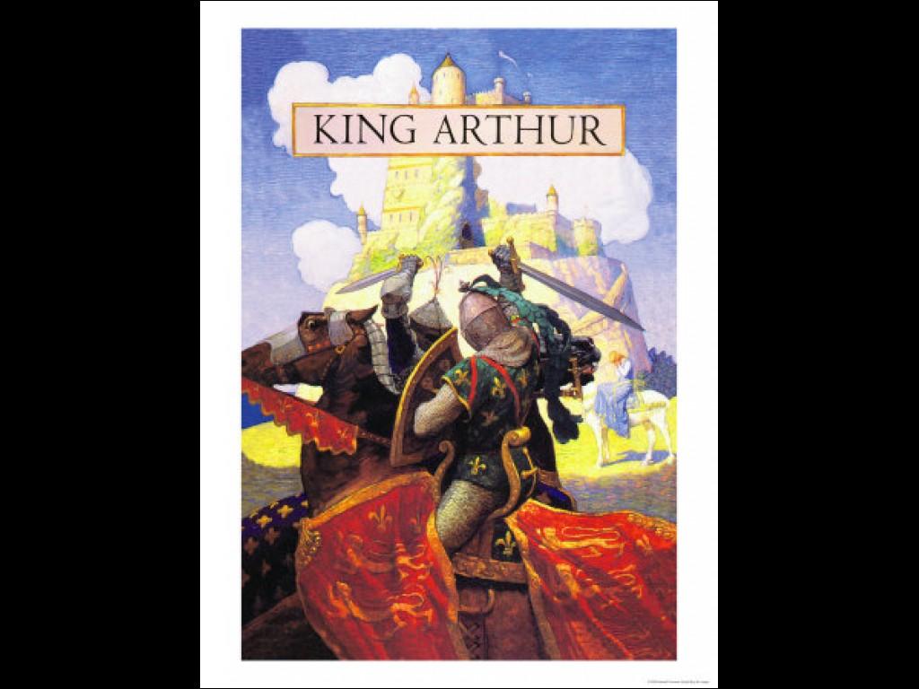 king arthur movie quotes quotesgram