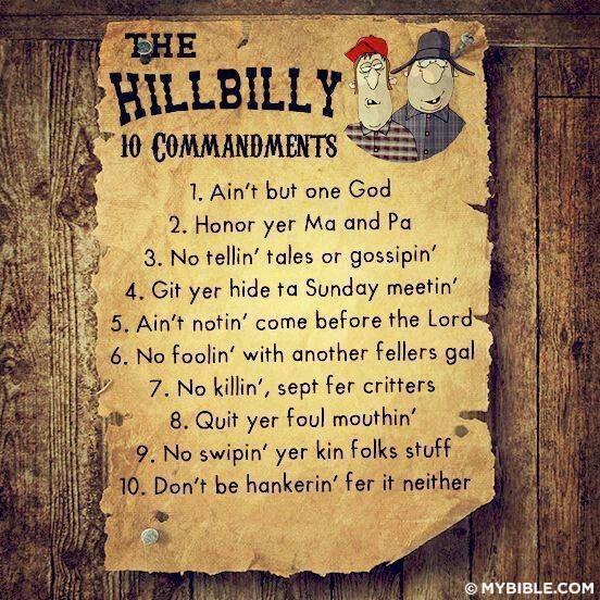 10 Commandments Movie Quotes: 10 Comandment Quotes And Sayings. QuotesGram