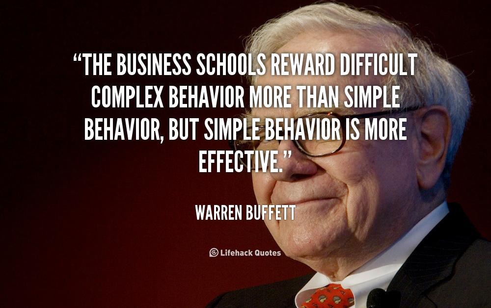 Quotes About Behavior In School. QuotesGram