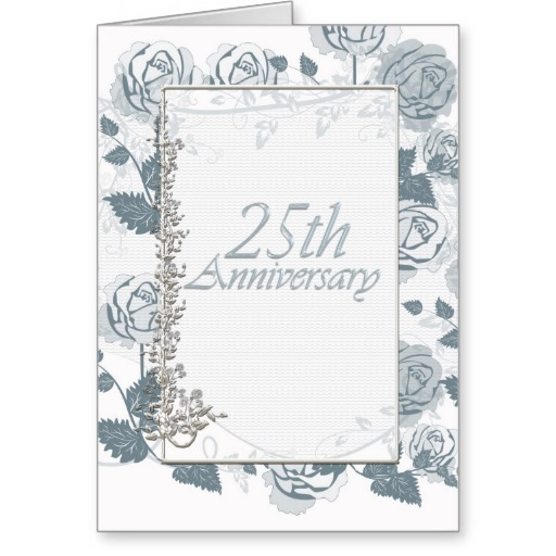 25th Wedding Anniversary Quotes: 18 Year Anniversary Quotes. QuotesGram